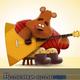 Аватар пользователя Fitula