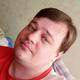 Аватар пользователя lextim23