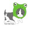 Аватар пользователя tmnx