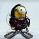 Аватар пользователя Vasiliska24