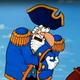 Аватар пользователя Respubublik
