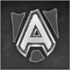 Аватар пользователя Archikoff999