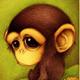 Аватар пользователя manyama