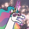 Аватар пользователя FabulousUnicorn6