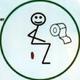 Аватар пользователя Raddick