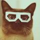 Аватар пользователя cuteshy