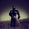 Аватар пользователя Circassia