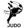 Аватар пользователя JudoPower