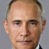 Аватар пользователя SveriA