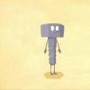 Аватар пользователя Bolt6