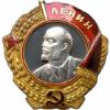 Аватар пользователя MAJEURE