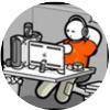 Аватар пользователя Antonhast