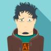 Аватар пользователя port154