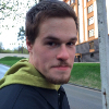 Аватар пользователя Alexarefyev