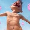 Аватар пользователя vinky