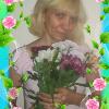 Аватар пользователя TanyaArslan