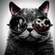 Аватар пользователя KAKTRUDNO