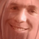 Аватар пользователя Mararatik
