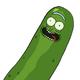 Аватар пользователя Kis4death