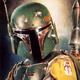 Аватар пользователя knight2010