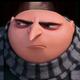 Аватар пользователя semyanin