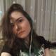 Аватар пользователя dorasi