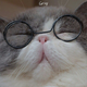 Аватар пользователя pewpow