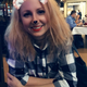Аватар пользователя Nostawenka
