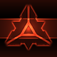 Аватар пользователя Akasatana