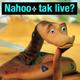 Аватар пользователя Syrovatko