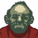 Аватар пользователя 7day