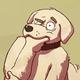 Аватар пользователя CocucoH