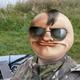 Аватар пользователя Neddlog