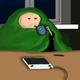 Аватар пользователя AntoshaLysina