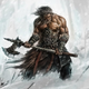 Аватар пользователя HroftDen