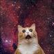 Аватар пользователя Kaioron