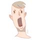 Аватар пользователя zhellya