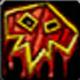 Аватар пользователя AlexsMinsk