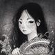 Аватар пользователя lupinamisa