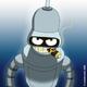Аватар пользователя bendersav