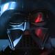 Аватар пользователя Indragor