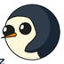 PinguinAHAPXuCT