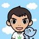 Аватар пользователя B0bMarley