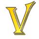 Аватар пользователя Serp00