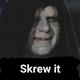 Аватар пользователя Arseniyhater