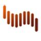 Аватар пользователя octan1