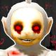 Аватар пользователя FanatTelepyzikov