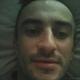 Аватар пользователя KYPRIK83