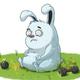 Аватар пользователя Malambri
