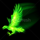 Аватар пользователя AsanteGreenFlame